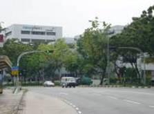 Singapore Techplace 1